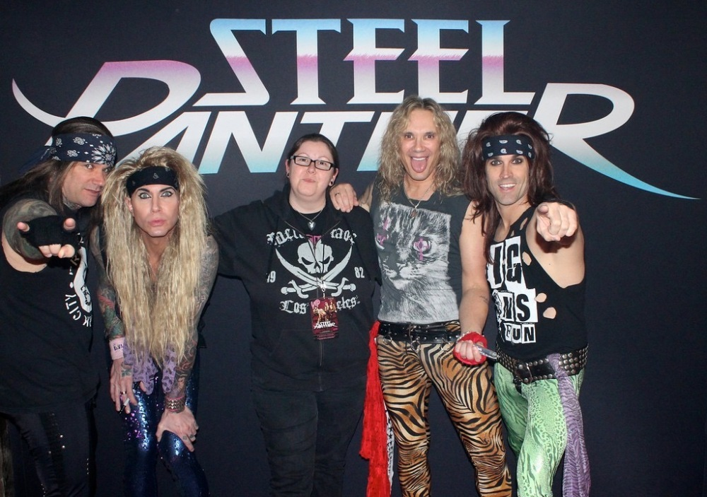 2015-steel-panther-photo-otl-presents