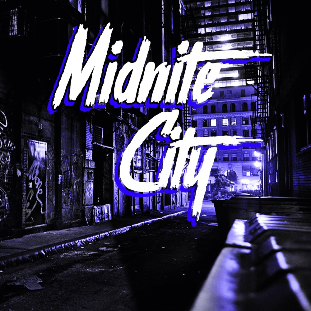 MIDNITE CITY_Cover_Final_01